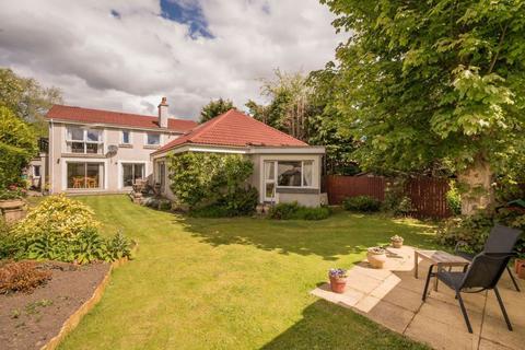 5 bedroom detached house for sale - Bradstead House, 433 Lanark Road, Juniper Green, Edinburgh, EH14 5BA