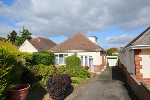 2 Bedroom Detached Bungalow For Sale