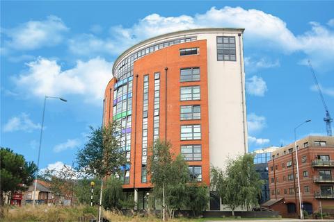 1 bedroom flat to rent - Kennet Street, Reading, Berkshire, RG1