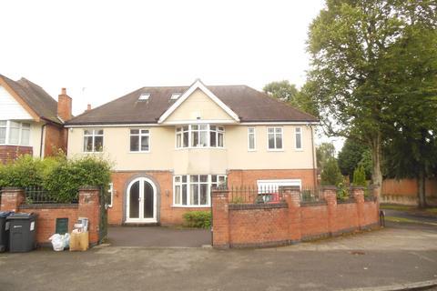 4 bedroom detached house for sale - Portmand Road, Kings Heath, Birmingham B13