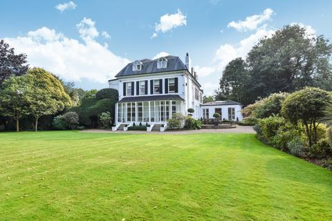 8 bedroom house to rent - Sutton Road, Cookham, Maidenhead, Berkshire, SL6