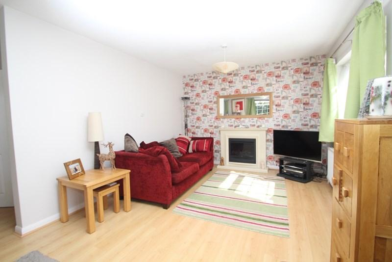 4 Bedrooms Detached House for sale in School Path, Barcombe, Lewes