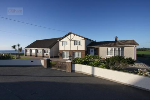 4 bedroom detached house for sale - Windmill Road, Kilkeel