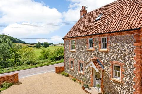 Search Character Properties For Sale In Norfolk Onthemarket