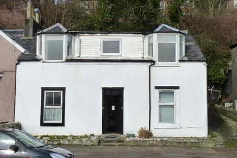 3 bedroom flat to rent - Shore Road, Dunoon, Argyll and Bute, PA23 7TJ