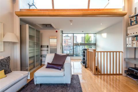 3 bedroom terraced house for sale - Baltic Street East, Clerkenwell, London, EC1Y