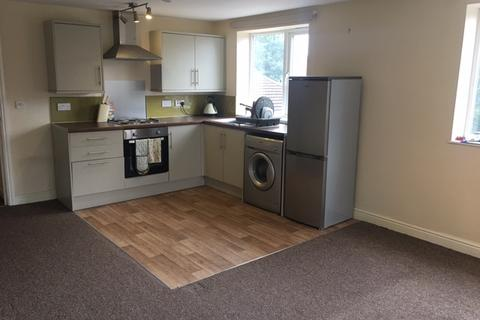1 bedroom flat to rent - Myvod Road, Wednesbury WS10