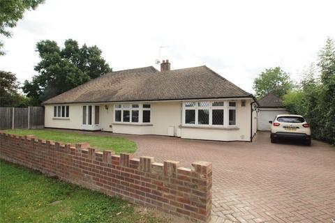 4 bedroom detached bungalow for sale - Hayes Lane, Beckenham, Kent