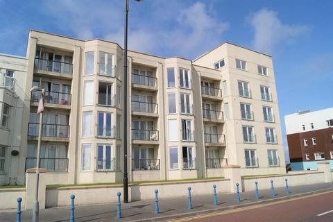 3 bedroom flat for sale - West End Point, Pwllheli