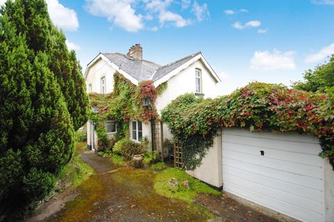 3 bedroom semi-detached house for sale - Bradwell Road, Woolacombe