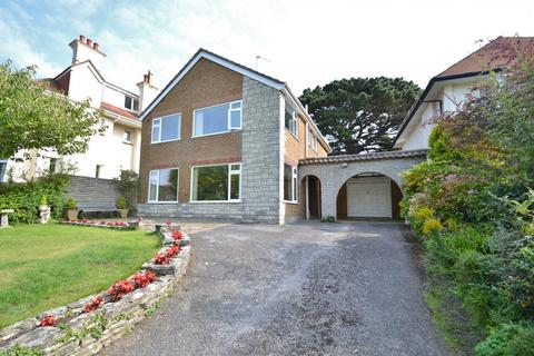 4 bedroom detached house for sale - Portman Estate
