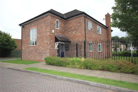 2 bedroom apartment for sale - Priory Gardens, Birmingham, West Midlands, B28