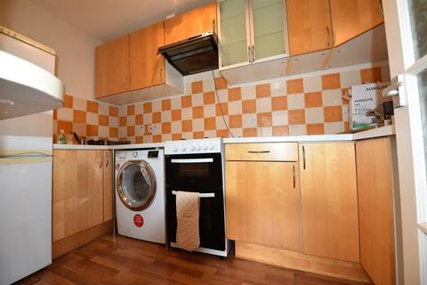 2 bedroom flat to rent - Abbeydale Grove, Leeds
