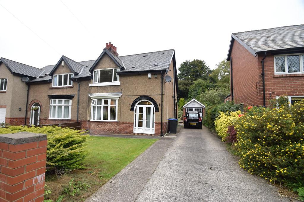 2 Bedrooms Semi Detached House for sale in Dalton le Dale, Seaham, Co Durham, SR7