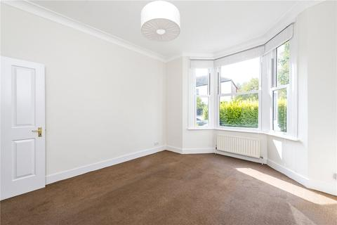 2 bedroom apartment to rent - Bayford Road, Kensal Green, London, NW10