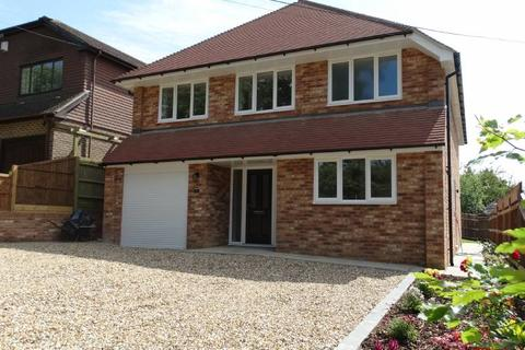 5 bedroom detached house for sale - Bell Lane, Staplehurst, Kent, TN12 0BB