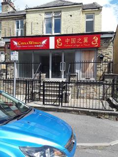 Property to rent - Bradford Bd7