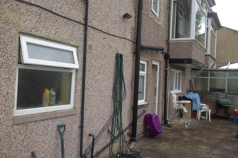 1 bedroom flat to rent - Bradford BD9