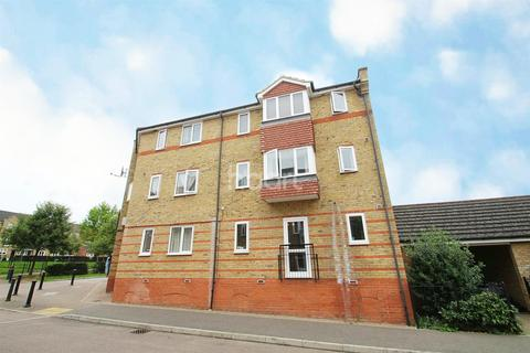 2 bedroom flat for sale - Parkinson Drive, Chelmsford