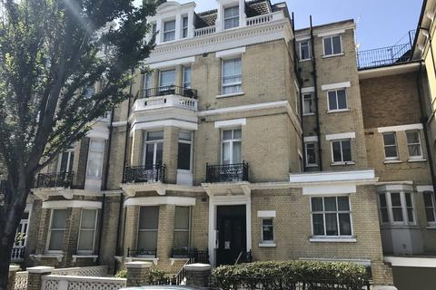 1 bedroom apartment for sale - First Avenue, Hove, BN3 2FH