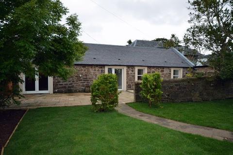2 bedroom cottage for sale - The Byre , Knockdon, Maybole KA19 8EH
