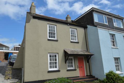 3 bedroom cottage for sale - Totnes