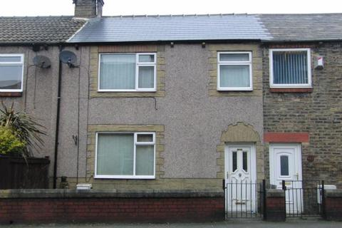 3 bedroom terraced house to rent - Station Road, Ashington, Three Bedroom Terraced House