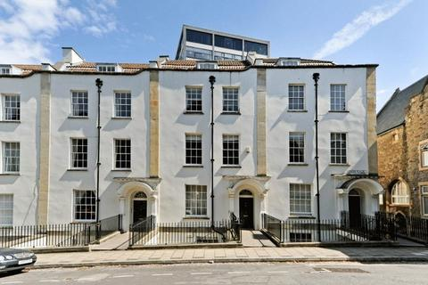 1 bedroom apartment for sale - Park Place, Clifton