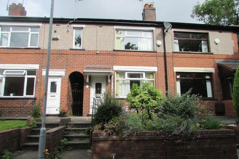 2 bedroom terraced house to rent - Blair Street Rochdale