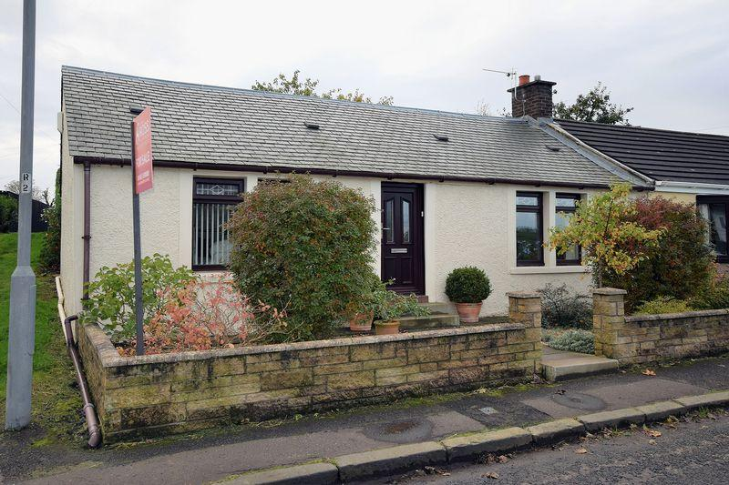 1 Bedroom Cottage House for sale in 39 Main Road, Gatehead KA2 0AR