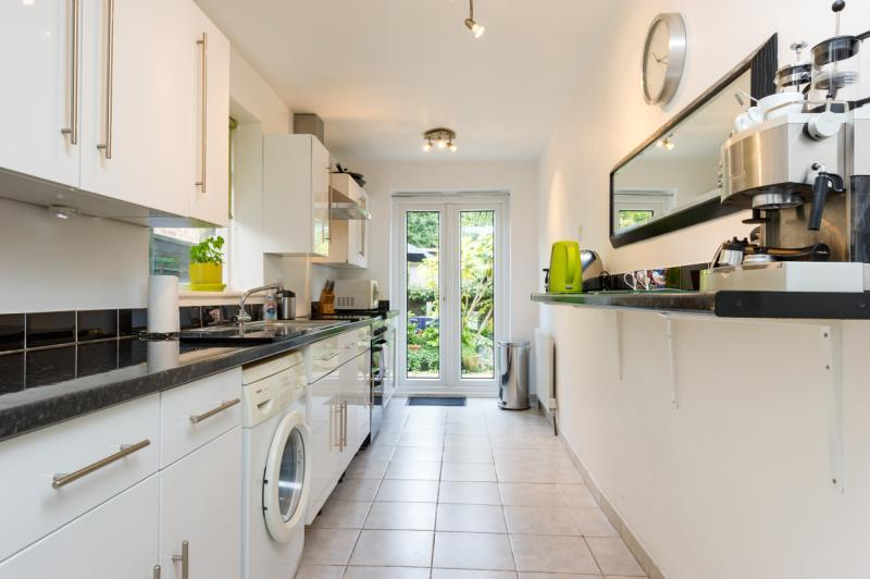3 Bedrooms House for sale in Downside End, Headington, Oxford, Oxfordshire
