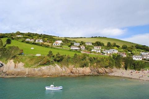 3 bedroom bungalow for sale - Lester Point, Combe Martin
