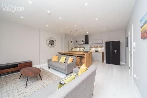 2 bedroom apartment to rent - The Old Post Office, Hampton Place, Brighton, BN1