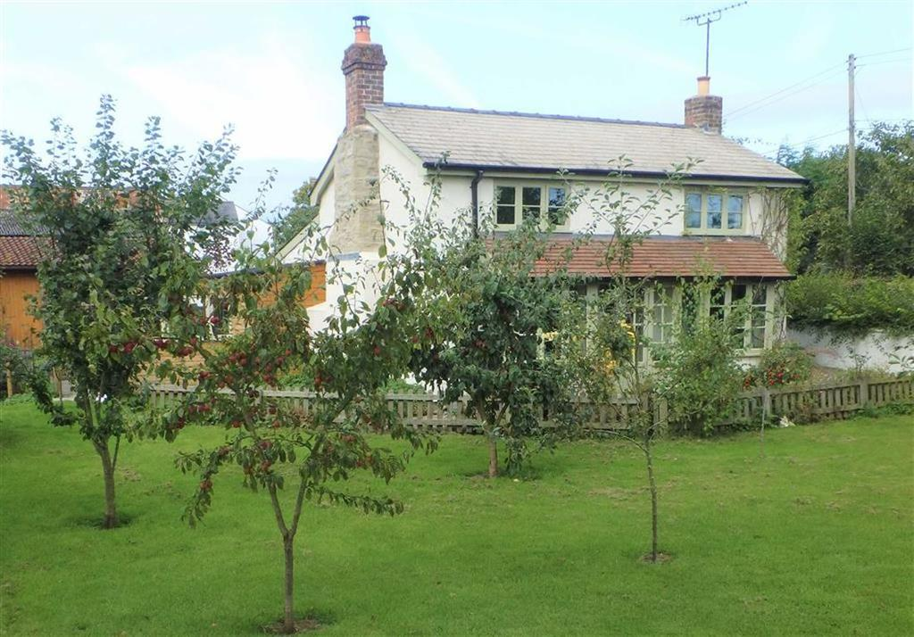 Properties To Rent In Kington Herefordshire