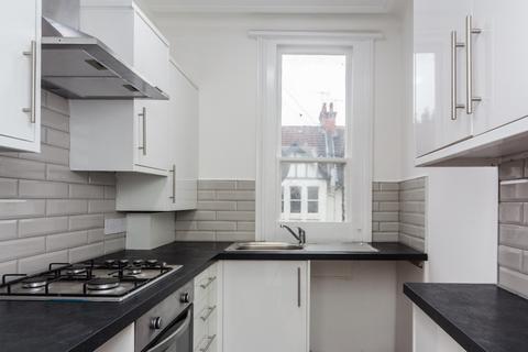 1 bedroom apartment to rent - Lorna Road, Hove, BN3