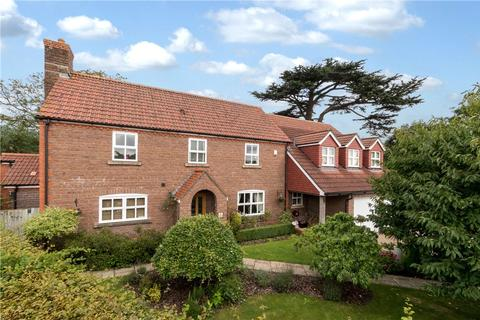 6 bedroom detached house for sale - Park Row, Frampton Cotterell, Bristol, South Gloucestershire, BS36