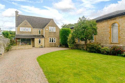 4 bedroom detached house for sale - Back Walls, Stow on the Wold, Cheltenham, Gloucestershire