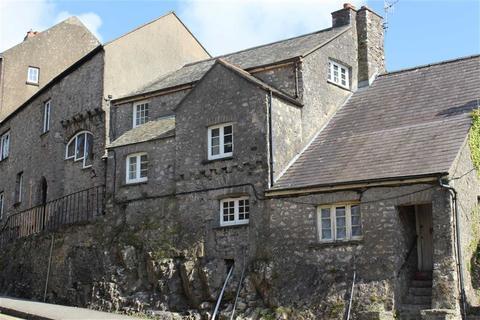3 bedroom cottage for sale - Westgate Hill, Pembroke