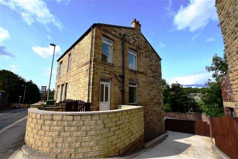 Residential development for sale - Cross Bank Road, Batley, Wakefield, WF17