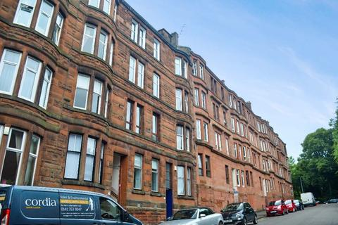 1 bedroom flat to rent - Laurel Place, Flat 2/2, Thornwood, Glasgow, G11 7RE