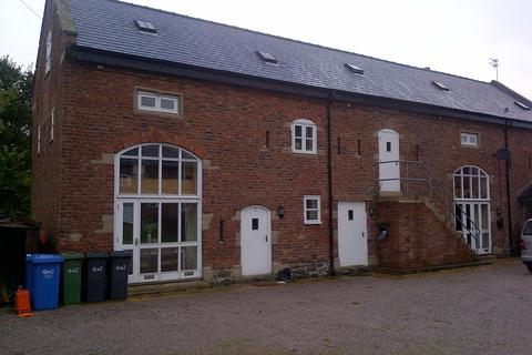 1 bedroom cottage to rent - Cor Isllan, Cwm, Dyserth, Denbighshire, LL18
