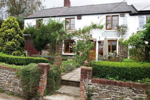 4 bedroom cottage for sale - Landkey, Barnstaple