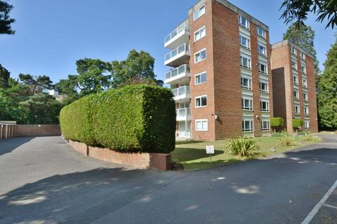 3 bedroom flat for sale - The Avenue, Branksome Park, Poole, BH13 6AE