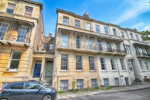 1 bedroom flat for sale - Lansdown Place, Montpellier, Cheltenham, GL50