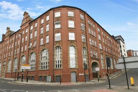 2 bedroom flat for sale - PandonGate House, Newcastle Upon Tyne