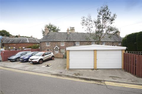 1 bedroom terraced house for sale - 9 - 11 Alexander Place, Inverness, IV3