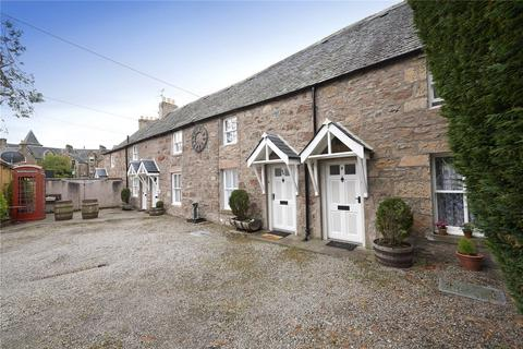 1 bedroom terraced house for sale - Lot 1 9-11 Alexander Place, 9 - 11 Alexander Place, Inverness, IV3