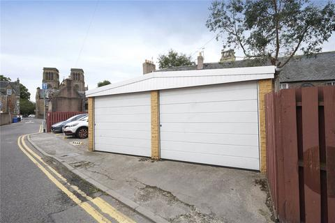 Parking for sale - Lot 3 9-11 Alexander Place, 9 - 11 Alexander Place, Inverness, IV3