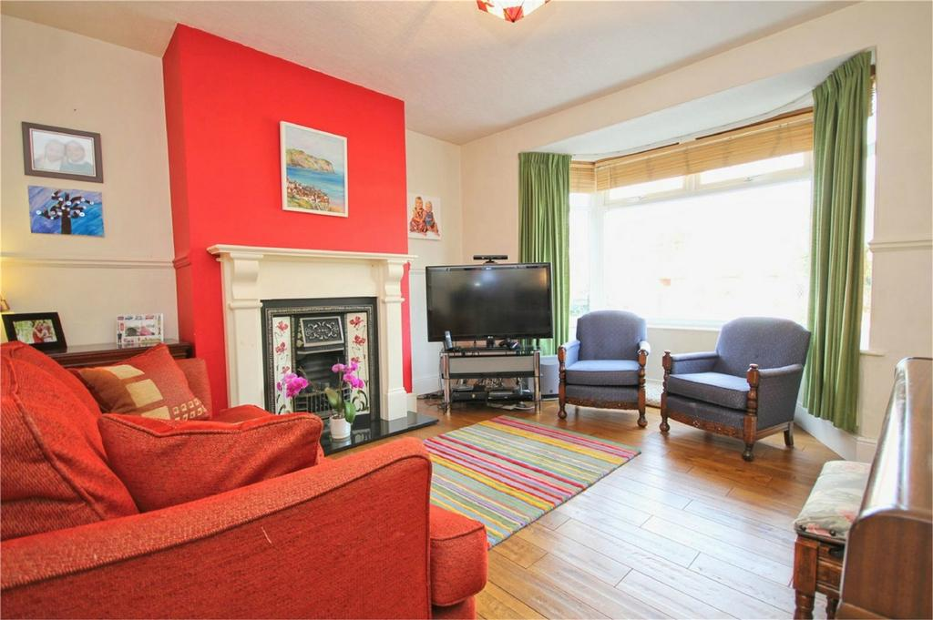 2 Bedrooms Terraced House for sale in Dale Road, Swanland, East Riding of Yorkshire