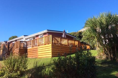 2 bedroom lodge for sale - Torquay Road, Shaldon, Teignmouth